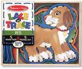 Melissa & Doug Kids Toy, Kids Lace & Trace Pets