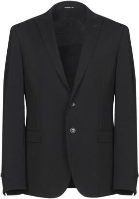 Tonello Suit jackets