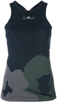 adidas by Stella McCartney ASMC Hot Yoga tank top