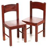 Gift Mark Kids Desk Chair