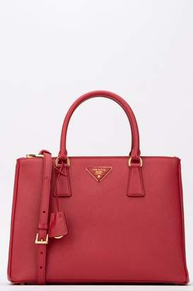 Prada Galleria Medium Tote Bag