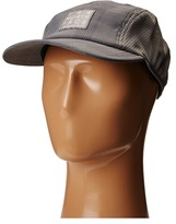 The North Face Tech Five Panel Sporty Caps