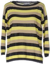 Lo Not Equal Sweaters - Item 39710760