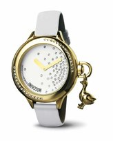 Moschino Moschino's Women's Let's Quack the Duck! watch #MW0044
