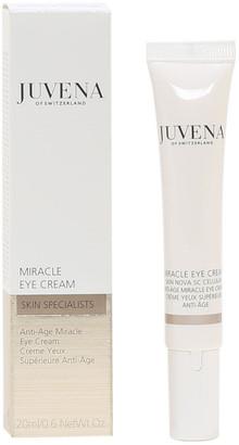 Juvena 0.67Oz Miracle Eye Cream