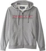 O'Neill Men's Collect Zip Hoodie 8154018