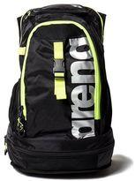 Arena Fastback 2.1 Backpack
