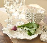 Cabbage Serving Platter