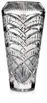 """Waterford House of Crystal Matt Kehoe Wexford Vase, 13"""""""