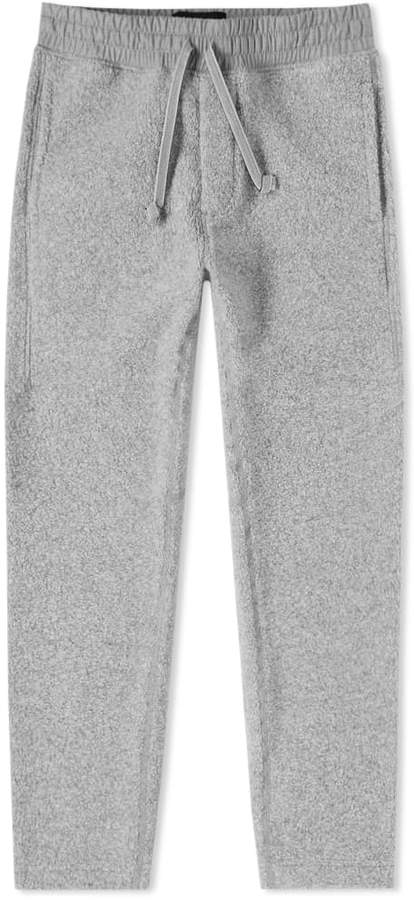 921da7e1d38 Wings + Horns Men's Pants - ShopStyle
