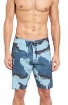 Volcom Men's 'Lido' Board Shorts