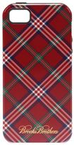 Brooks Brothers Case Cover Woman