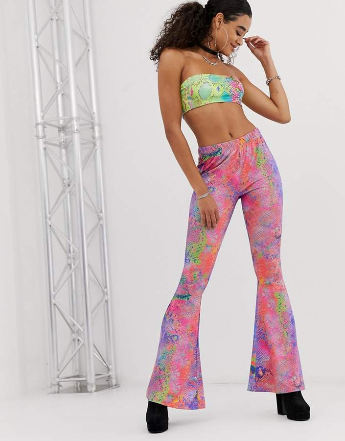 01f9663e79cac6 Jaded London Clothing For Women - ShopStyle Australia