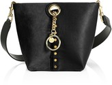 See by Chloe Small Gaia Bucket Bag