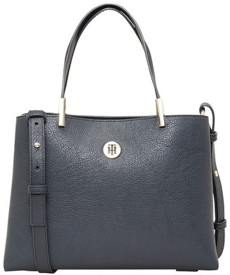 Tommy Hilfiger The Core Medium Satchel
