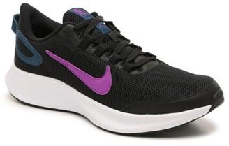 Nike Runallday 2 Running Shoe - Women's
