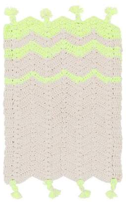 Papilio for Surya Pepper Area Rug