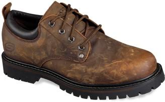 Skechers Tom Cat Men's Shoes