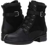 Blondo Tunes Waterproof Women's Boots