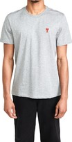 Thumbnail for your product : Ami De Coeur T-Shirt