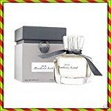 Victoria's Secret Silk Mandarin Santal Spray 1.7oz / 50ml by
