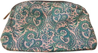 Liberty of London Designs Blue Cloth Purses, wallets & cases