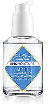 Jack Black Epic MP 10 Nourishing Oil with Argan, Organic Marula & Grape Seed Oils