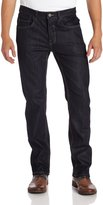 Matix Clothing Company Men's Miner Denim Pant