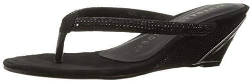 Athena Alexander Women's Roseli Wedge Sandal