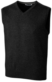 Cutter & Buck Cutter and Buck Men's Big and Tall Lakemont Vest