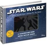 3904 Star Wars Book