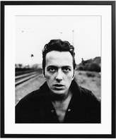 Sonic Editions Joe Strummer