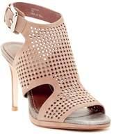 Donald J Pliner Shay Embellished Cutout Sandal