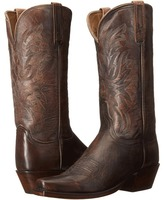 Lucchese Mabel
