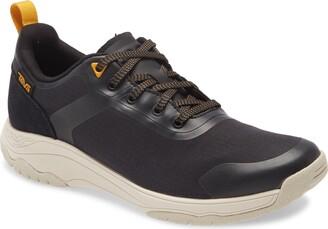 Teva Gateway Water Resistant Hiking Sneaker