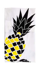 Shiraleah Pineapple Blanket