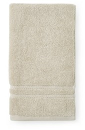 DKNY Ludlow Hand Towel Bedding