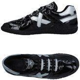 Munich Low-tops & sneakers