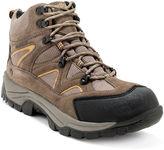 Northside Snohomish Mens Waterproof Hiking Boots