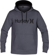 Hurley Men's Hoodie