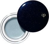 Clé de Peau Beauté Women's Cream Eye Color Solo