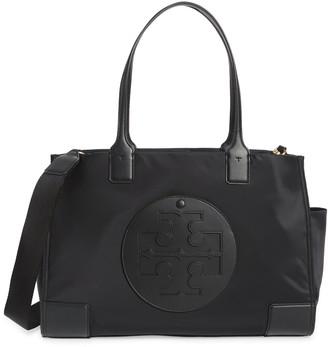 Tory Burch Ella Diaper Bag