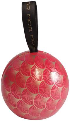 MOR Playful Pomegranate Bauble 60g