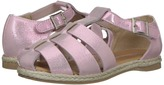 Kid Express Xaviera Girls Shoes