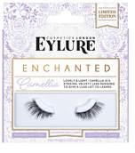 Eylure Enchanted - Camellia