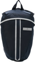 adidas by Stella McCartney small cycling backpack