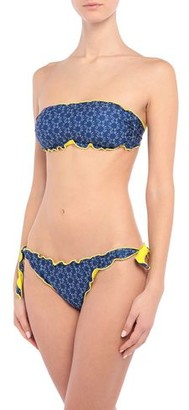 Baci Rubati Bikini