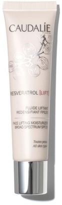 CAUDALIE Resveratrol Face Lifting Moisturiser SPF 20