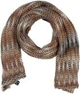 Aeronautica Militare Oblong scarves - Item 46530000