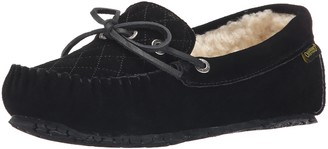 Old Friend Women's Mo Slipper